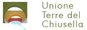 Unione dei comuni Terre del Chiusella